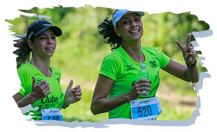 Últimas 500 vagas para a Meia Maratona das Cataratas