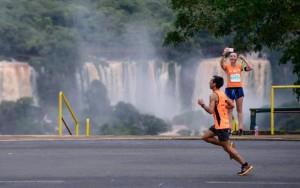 10 Meia Maratona das Cataratas -1 Foto Marcos Labanca (653)