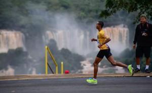 10 Meia Maratona das Cataratas -1 Foto Marcos Labanca (674)