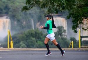 10 Meia Maratona das Cataratas -1 Foto Marcos Labanca (747)