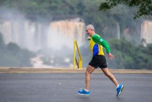 10 Meia Maratona das Cataratas -1 Foto Marcos Labanca (964)