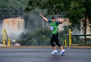 10 Meia Maratona das Cataratas - 2 - Foto Marcos Labanca (266)