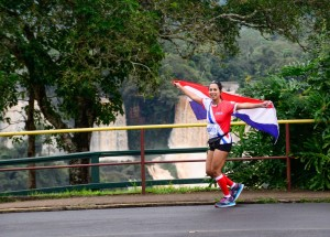 10 Meia Maratona das Cataratas - 2 - Foto Marcos Labanca (538)