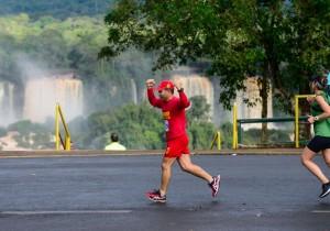 10 Meia Maratona das Cataratas - 2 - Foto Marcos Labanca (72)