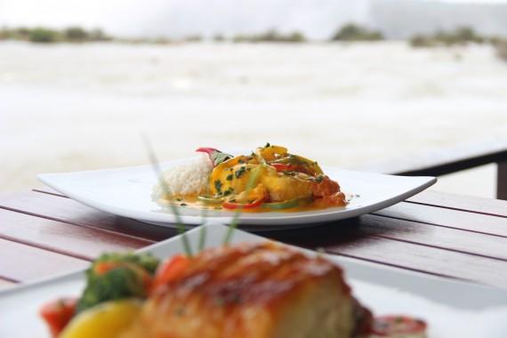Restaurante Porto Canoas (19)