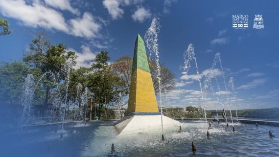 m3f-pmfi_tv-sala-turismo-pni_imagens_obelisco2